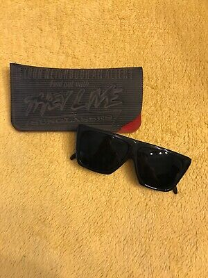 They Live - Video Store Promotional Sunglasses UK, Original - Horror Movie Promo