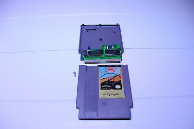 Ultimate Air Combat (Nintendo Entertainment System NES) Cart Only