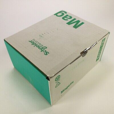 Schneider Electric HMIDT351 7W Touch Advanced Display Magelis GTU New NFP Sealed