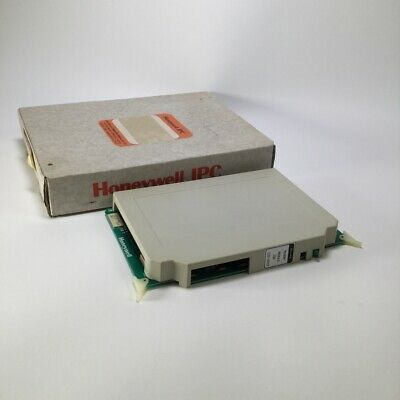 Honeywell 620-0023 IPC 620 Memory Module 16K New NFP