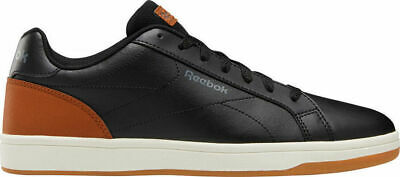 Reebok Men Shoes Fashion Royal Complete Casual Clean Sneakers Lifestyle DV8822