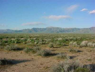 NO RESERVE: Scenic 3 Acres near Holbrook Arizona with Stream