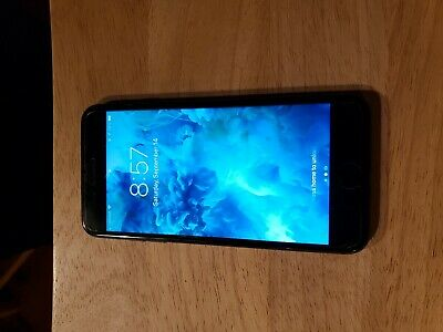 Apple iPhone 8 Plus - 64GB - Space Gray (T-Mobile) A1897 (GSM)