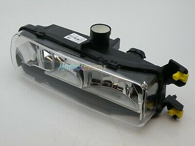 GENUINE LAND RANGE ROVER FRONT FOG LIGHT LAMP 2013 Sport 2014+ Discovery 5 Right