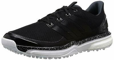 adidas Men's Adipower S Boost 2 Golf Cleated
