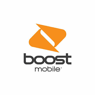 10 Boost Mobile Prepaid Numbers For Port Leave Message to Seller desired ZipCode