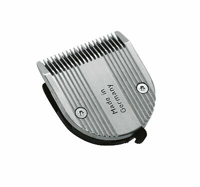 Wahl Professional Animal 5-in-1 Adjustable Fine Blade for Wahl's Arco, Bravur...