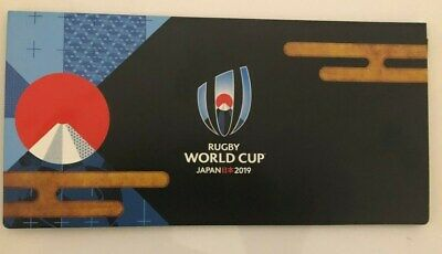 Rugby World Cup Tickets  Japan 2019