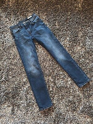 Immaculate - Antony Morato Barret Skinny Jeans - Age 12 Years
