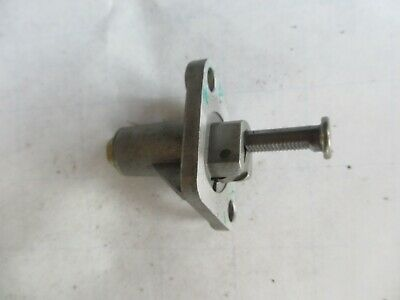 Vespa Lx50, Lx150 (And More) Oem Timing Chain Tensioner