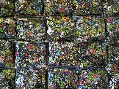 1000+ Monster Energy can tabs.FREE & FAST PRIORITY SHIPPING! Get it quick.