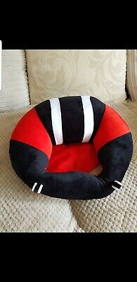 Baby Pillow Suport Baby