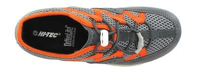Hi-Tec Casual Light Weight Trainers Ortholite BRAND NEW