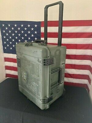 *Pelican Storm iM2750 Storm Travel Case*   --  FREE Shipping!