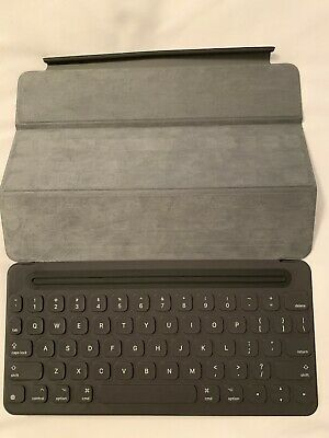 Original Apple Smart Keyboard for iPad Pro 9.7-inch MM2L2AM/A