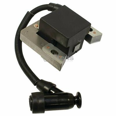 Ignition Coil Replaces Kohler OEM 14-584-16-S 1458416S 14 584 16 S Stens 440-510