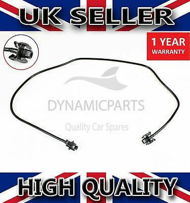 Ford Fiesta 1.6 Tdci Cooling System Hose Pipe 1562831 (2008-2017)
