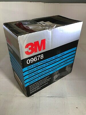 3M 09678 Soft Edge Tape