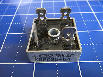 BSA Baracuda  solid state rectifier. First class free post