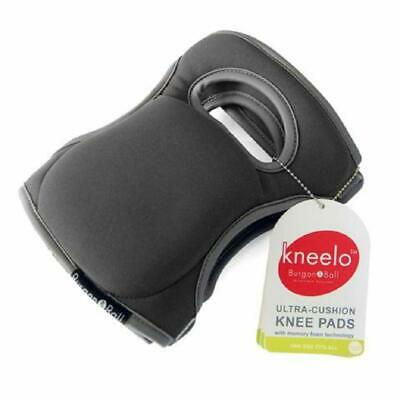 Memory Foam Garden Kneelo Knee Pads water resistant cushion shock absorbing