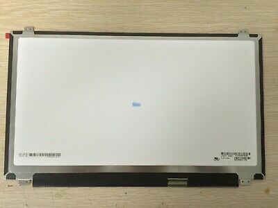 GS60 2QE 6QE Series 4K LCD Screen Replacement for Laptop New LED Glossy