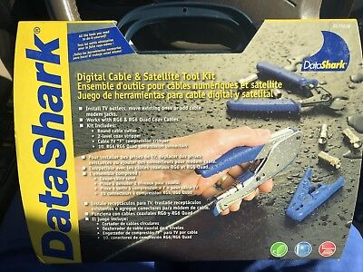 Paladin outils-LC cst-58 59-stripper