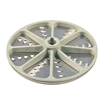 Apuro 7mm Grating Disc