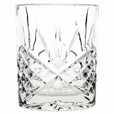 Olympia Old Duke Rocks Glass - 295ml 10oz (Box 6)