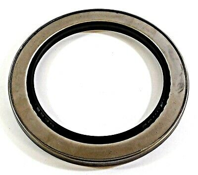 "Garlock 21086-3200 Nitirle Oil Seal 53 X 2300 | 5.500"" x 7.500"" x 0.500"""