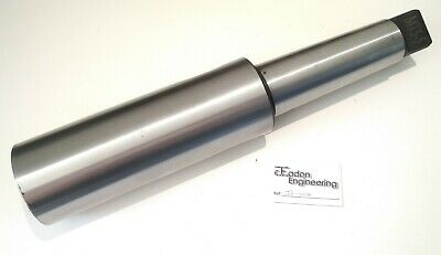 MT5 to MT5 Drill Extension Sleeve.