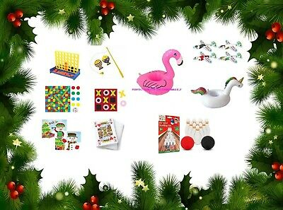 Elf Christmas Games Bundles Toys Props Accessories for Boy or Girl On The Shelf