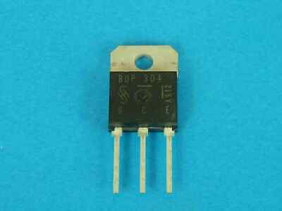 BUP304 Igbt TO247