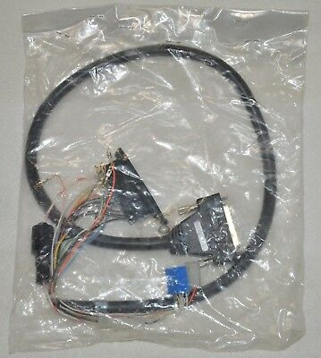 Motorola HKN4182A cable