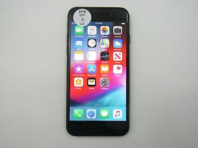Apple iPhone 7 32GB A1778 T-mobile Clean IMEI Near Mint Condition 1359