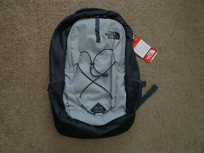 "New THE NORTH FACE Jester 26L Backpack School Bag Sports (15"" Laptop Sleeve)"
