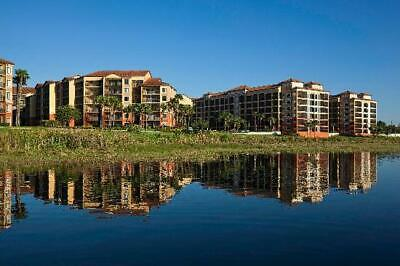 Westgate Lakes Resort And Spa Florida Timeshare 2 Bedroom Week 34 Odd Years