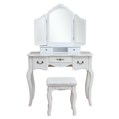 Brilliant Pink Make Up Vanity Table For Little Girls With Sound And Lamtechconsult Wood Chair Design Ideas Lamtechconsultcom