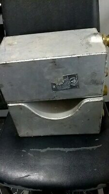 TWO (2) STEEL BACK BOILERS NEVER USED stove woodburner fireplace water tank