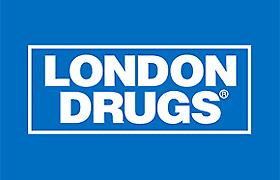 London Drugs coupon code for $5 off any order