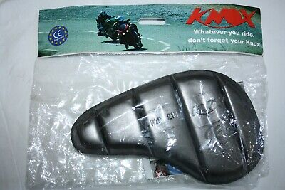 Knox Advance X Brand New Hip Protector Set Of 2 - Part 231