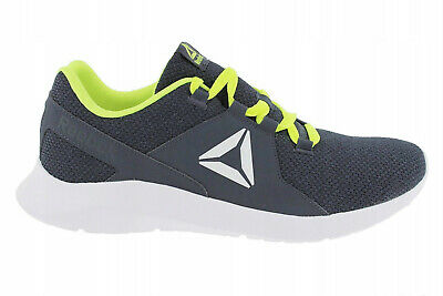Reebok Men Shoes Running Athletic Sport Gym Energylux Lightweight Comfort DV6477