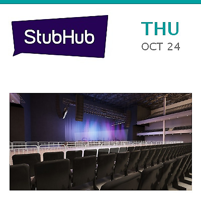 Austin City Limits Hall of Fame Induction Ceremony Tickets - Austin