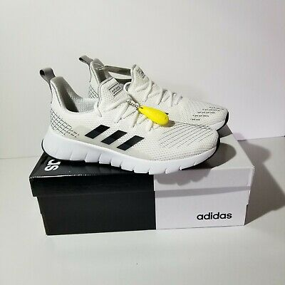 Details about Adidas Men's Pureboost Trainer Boost Shoes NEW IN BOX FREE SHIPPING DB3390