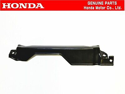 Genuine Front Battery Hold Down Plate For Mercedes 190 E Class CL 300D