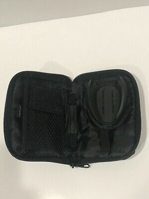 OneTouch Carrying Case For OneTouch Ultra Glucose Meter