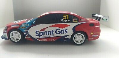 Scalextric C3040 Holden VE Commodore Greg Murphy #51 V8 Supercar