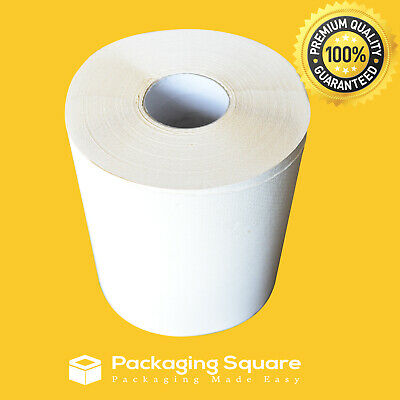 Paper Hand Towels Tork Towel Roll Bulk Industrial Kitchen White Clean 1Ply