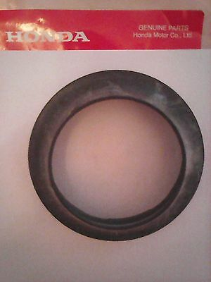 Honda CRF250LD fork dust seal