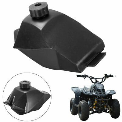 Réservoir d'essence Carburant et Filtre pour 49cc Mini Pocket Quad Dirt Bike FR