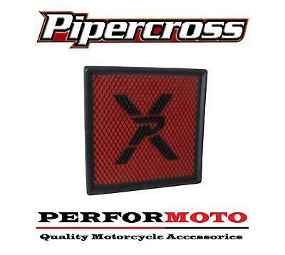 Pipercross Performance Upgrade Air Filter Cagiva Elephant 85-90